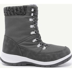 Ardene Insulated Winter Boots
