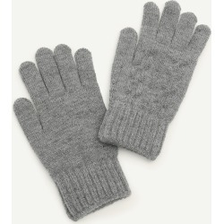Ardene Touchscreen Gloves
