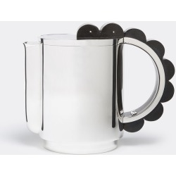 Puiforcat Tea And Coffee - 'Socoa', coffee pot in Silver Sterling silver