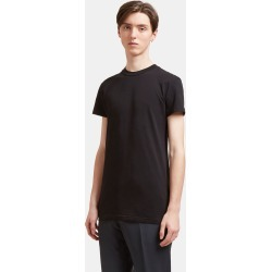 Aiezen Classic T-Shirt in Black found on Bargain Bro UK from LN-CC (UK)