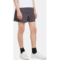 Aiezen AIEZEN Men's Outerwear Shorts from SS15 in Grey found on Bargain Bro UK from LN-CC (UK)