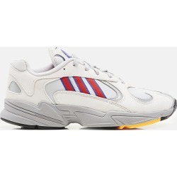 Adidas Originals Yung-1 Sneaker size US-10,5 found on MODAPINS from Biffi Boutique Spa for USD $185.00