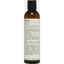 Le Labo Rose 31 Shower Gel found on Bargain Bro UK from LN-CC (UK)