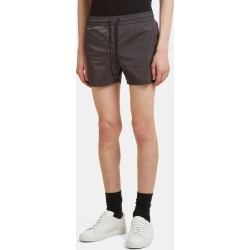 Aiezen Classic Swim Shorts in Grey size XS found on MODAPINS from LN-CC (UK) for USD $109.93