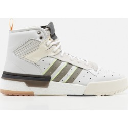 Adidas Originals Rivaly Rm Sneaker size UK-7,5 found on MODAPINS from Biffi Boutique Spa for USD $173.00