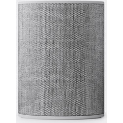 Bang & Olufsen Tech And Tools - 'Beoplay M3', natural in Mnatural Plastic, aluminium, rubber