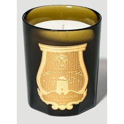 Cire Trudon Ernesto Candle in Green found on MODAPINS from LN-CC (UK) for USD $97.73