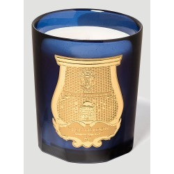 Cire Trudon Tadine Candle in Blue found on MODAPINS from LN-CC (UK) for USD $99.04