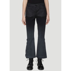female Black 100% Cotton. Dry clean found on Bargain Bro UK from LN-CC (UK)