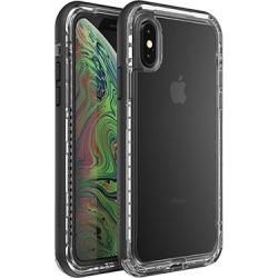 NËXT CASE FOR iPHONE X/XS