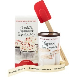 Peppermint Treats Grab & Go Gift