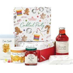 Holiday 2020 Cocktail Party Gift found on Bargain Bro Philippines from Stonewall Kitchen for $39.95