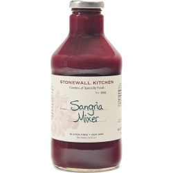 Sangria Mixer found on Bargain Bro Philippines from Stonewall Kitchen for $9.95