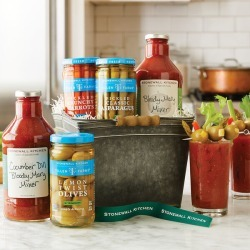 Bloody Mary Gift found on Bargain Bro India from Stonewall Kitchen for $49.95