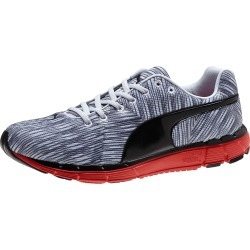 Bravery Men's Running Shoes