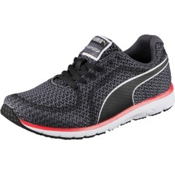 Narita v3 Knit Women's Running Shoes
