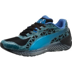 QuickFlex Men's Running Shoes