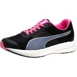 NRGY Women's Running Shoes