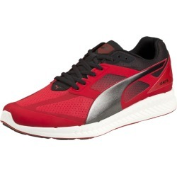 IGNITE Men's Running Shoes