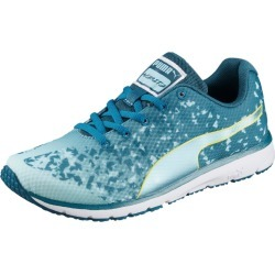 Narita v3 Fracture Women's Running Shoes
