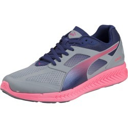 IGNITE Women's Running Shoes