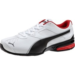 Tazon 6 WIDE Men's Running Shoes