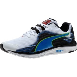 Faas 500 v4 WIDE Men's Running Shoes