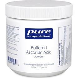 Buffered Ascorbic Acid (Powder)