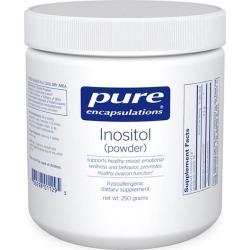 Inositol (powder)