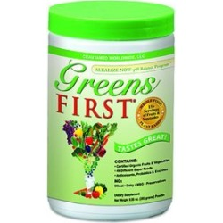 Greens First® - 3 Pack Special (SAVE)