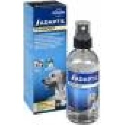 Adaptil (43,98 EUR/100ml) Adaptil Transportspray 60 ml für Hunde