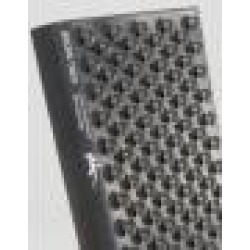 Marks Inc. Notebook A6/Gecko Notebook in Grey - Multi