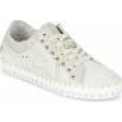 Airstep / A.S.98 Chaussures (Baskets) BLINK