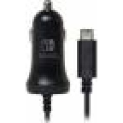 Hori Switch Car Charger