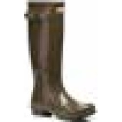 Hunter Bottes Hunter( Femme )