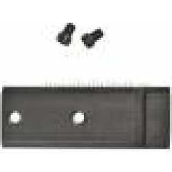 """Extension Warne Maxima Extension Browning A-Bolt .554"""" Extension Front & R"""