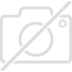 Alfi Gusto TT termokande 0,6 l, mat stål