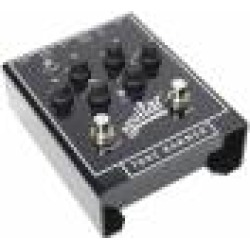 Aguilar - Tone Hammer Preamp Pedal