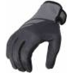 Scott 250 Gloves Noir