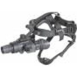 Generation 2 Armasight Nyx-7 PRO IDi 1x Generation 2+ 47-54 li/mm Goggles