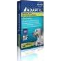 Adaptil Tabletten 10er Packung
