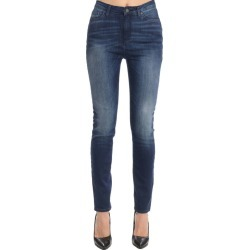 Jeans Jeans Women Armani Exchange found on Bargain Bro India from italist.com us for $109.00