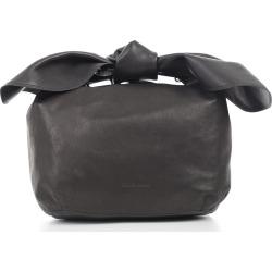 Simone Rocha Shoulder Bag