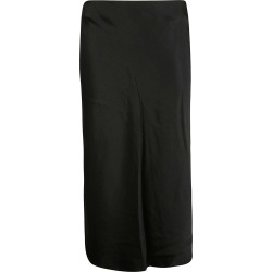 Alexander Wang Classic Long Skirt found on MODAPINS from Italist for USD $251.10
