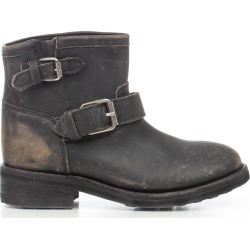 Ash Trick Boots found on MODAPINS from italist.com us for USD $259.07
