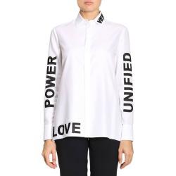 Shirt Shirt Women Versace found on MODAPINS from Italist for $794.64