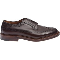 Alden Derby Leather found on MODAPINS from Italist for USD $733.33