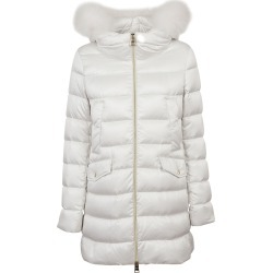 herno fur hood padded jacket on modapins online shopping for the