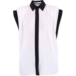 White And Black Shirt found on Bargain Bro India from italist.com us for $1728.00