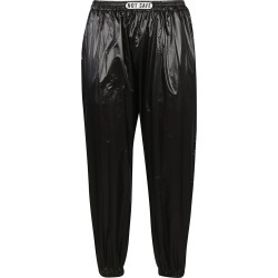 Barbara Bologna Cropped Trousers found on MODAPINS from italist.com us for USD $319.34